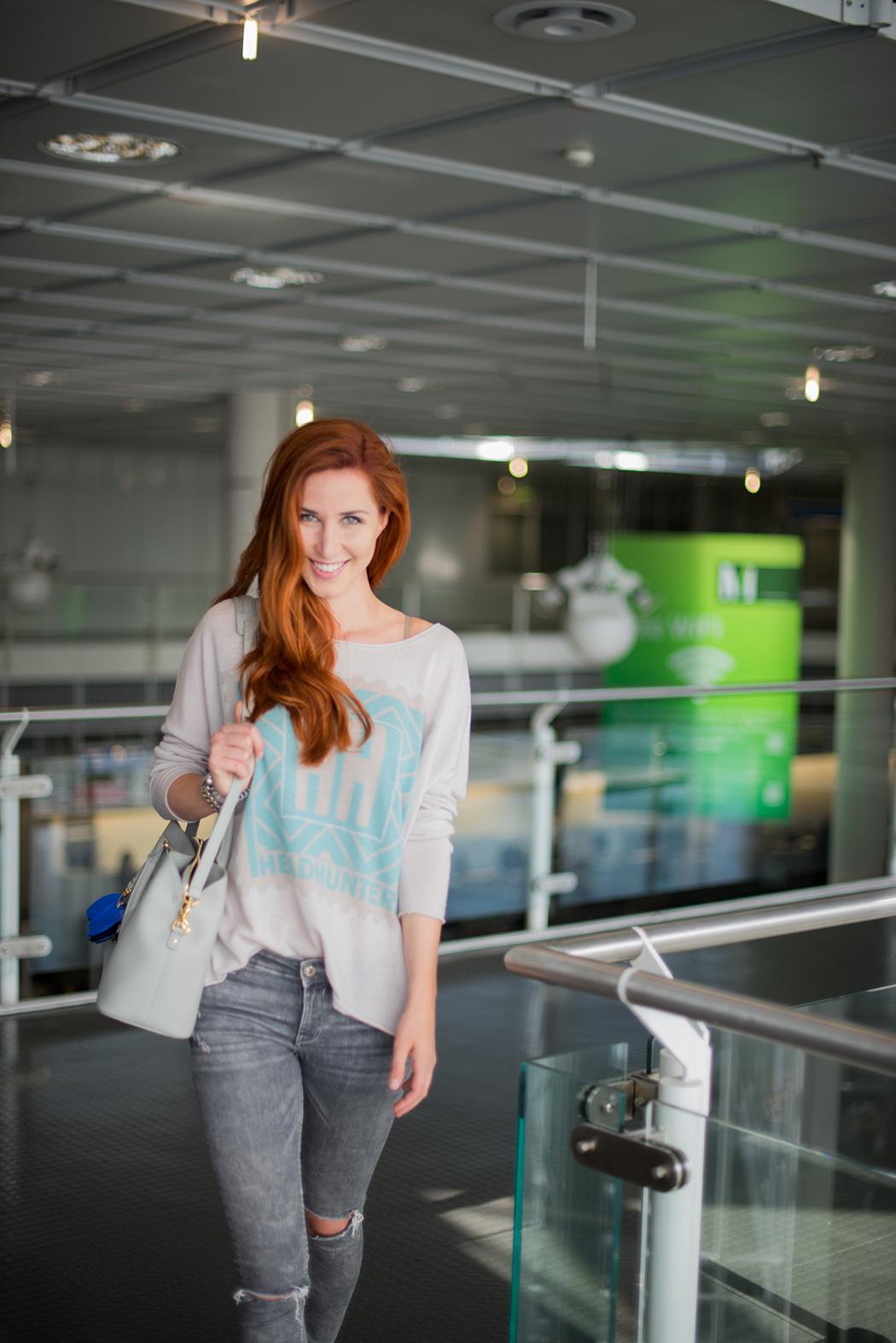 Headhunter-Pullover-ZXFlux-mint-orange-Fashionblog-Fashionblogger-München-Deutschland-Blog-Fashion-Lifestyle-Lifestyleblog-Fitnessblog-Fitness-Blog-Lindarella-3