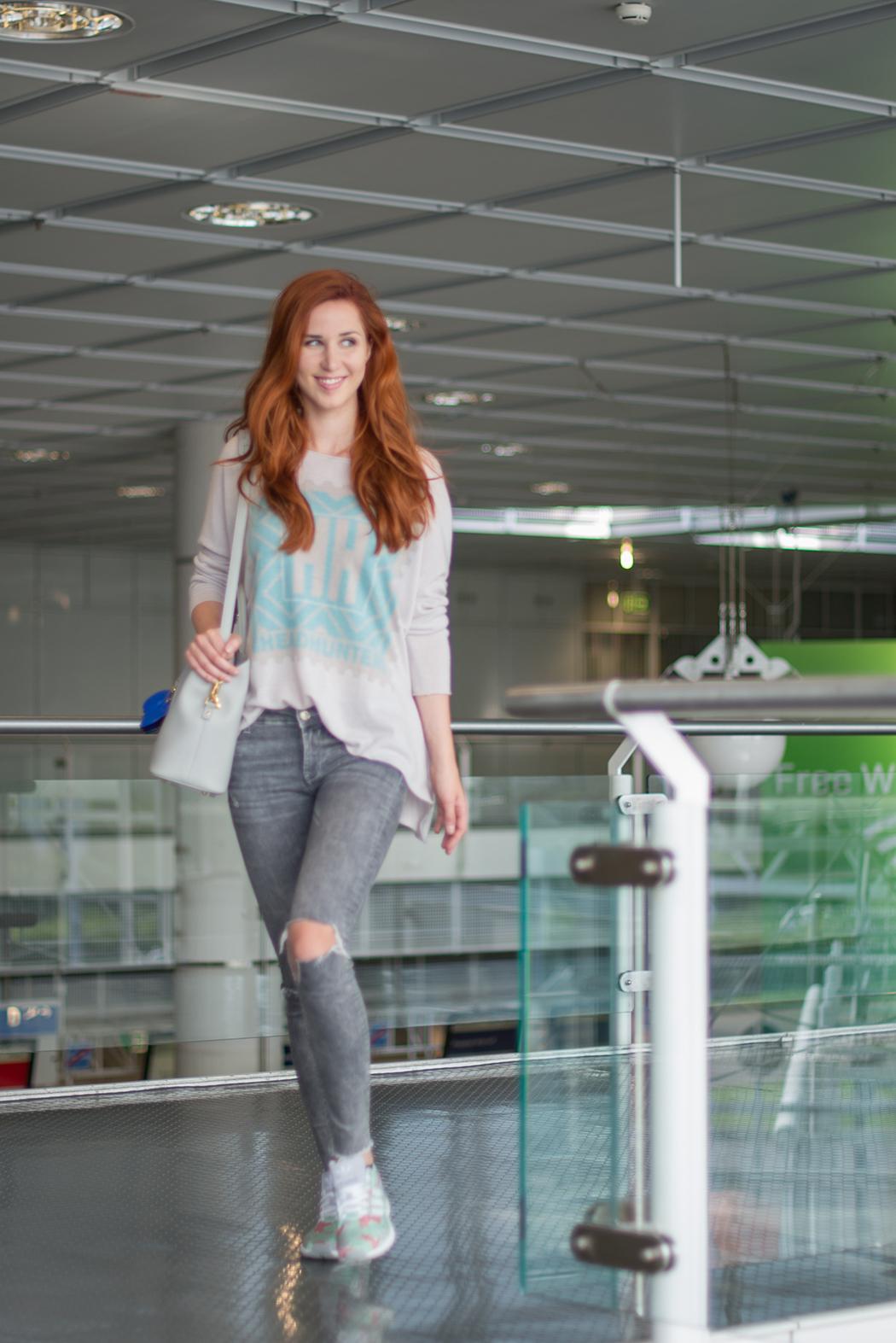 Headhunter-Pullover-ZXFlux-mint-orange-Fashionblog-Fashionblogger-München-Deutschland-Blog-Fashion-Lifestyle-Lifestyleblog-Fitnessblog-Fitness-Blog-Lindarella-4