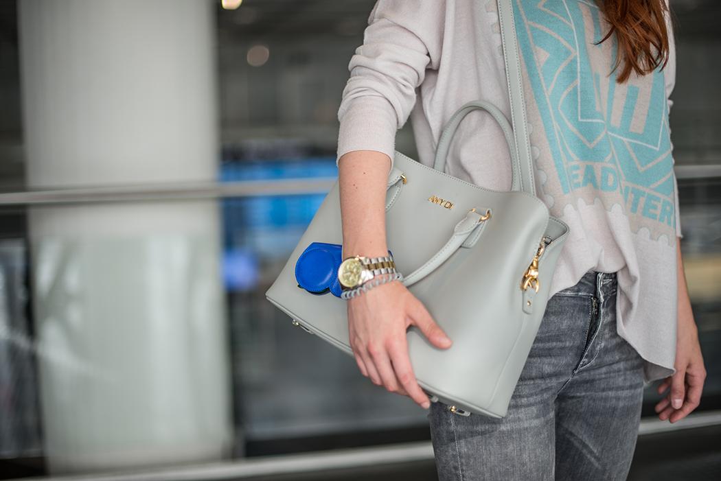 Headhunter-Pullover-ZXFlux-mint-orange-Fashionblog-Fashionblogger-München-Deutschland-Blog-Fashion-Lifestyle-Lifestyleblog-Fitnessblog-Fitness-Blog-Lindarella-6