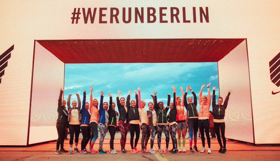 Nike Womens 10km Berlin_1