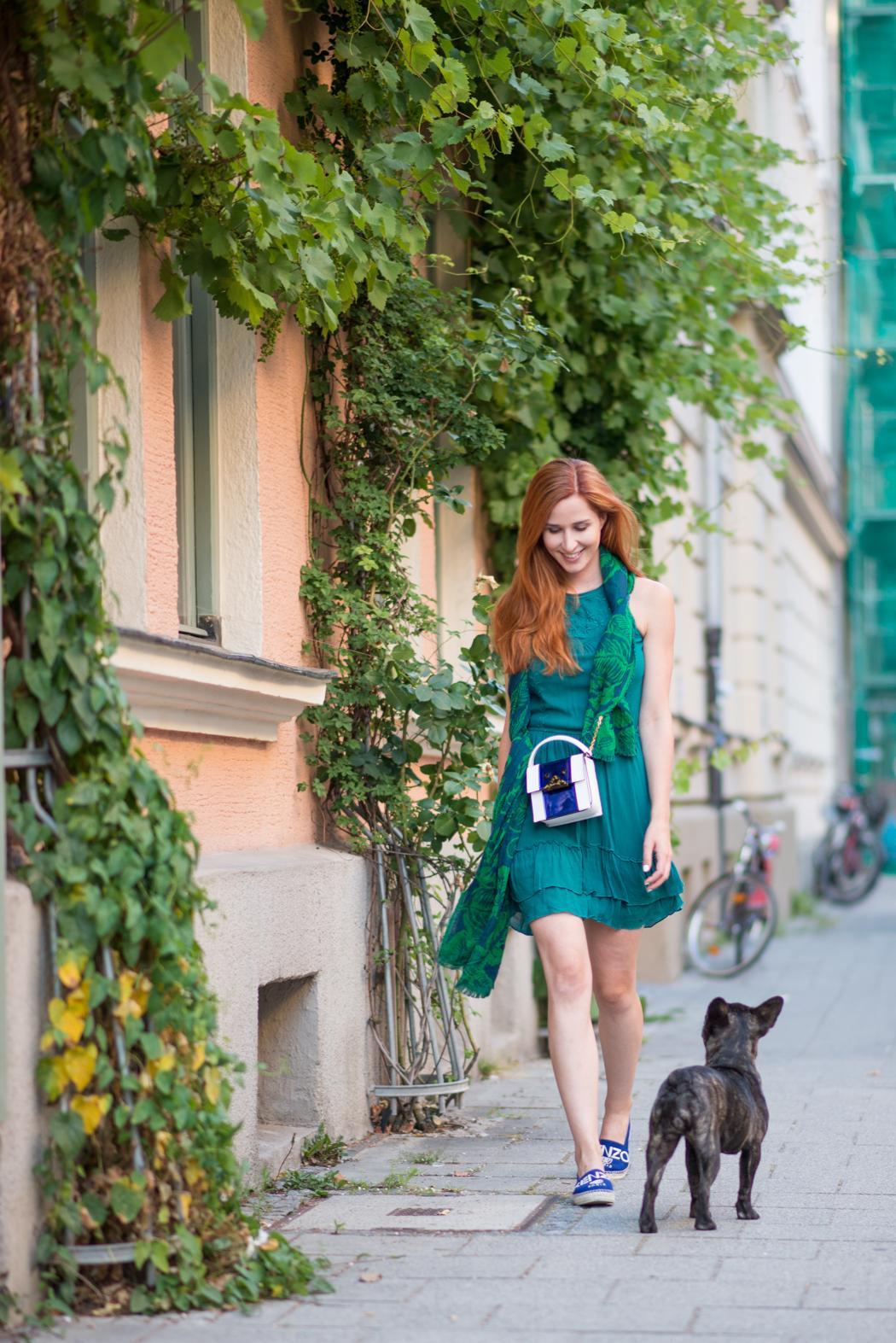 Fashionblog-Fashionblogger-Fashion-Blog-Lifestyle-München-Deutschland-Lindarella-Linda-Rella-1