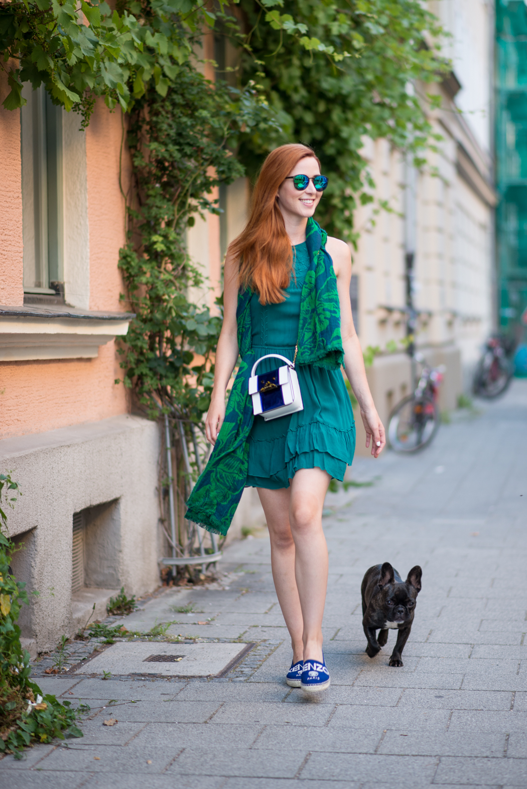 Fashionblog-Fashionblogger-Fashion-Blog-Lifestyle-München-Deutschland-Lindarella-Linda-Rella-2