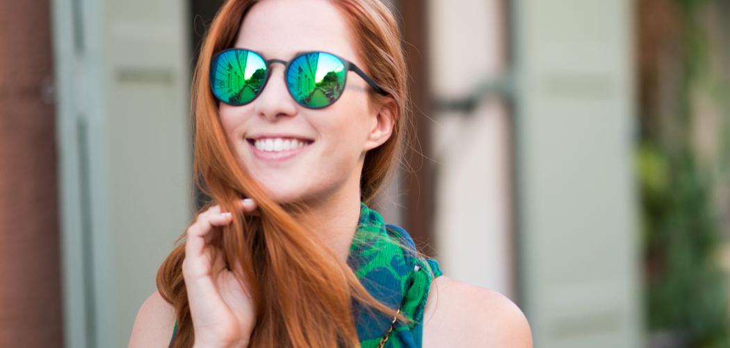 Fashionblog-Fashionblogger-Fashion-Blog-Lifestyle-München-Deutschland-Lindarella-Linda-Rella-3