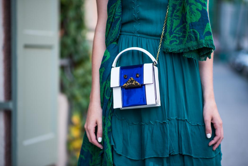 Fashionblog-Fashionblogger-Fashion-Blog-Lifestyle-München-Deutschland-Lindarella-Linda-Rella-6