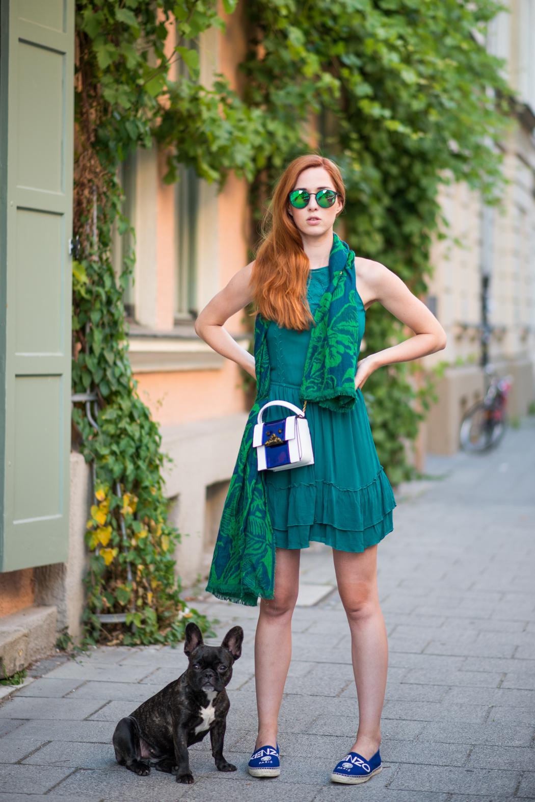 Fashionblog-Fashionblogger-Fashion-Blog-Lifestyle-München-Deutschland-Lindarella-Linda-Rella-8
