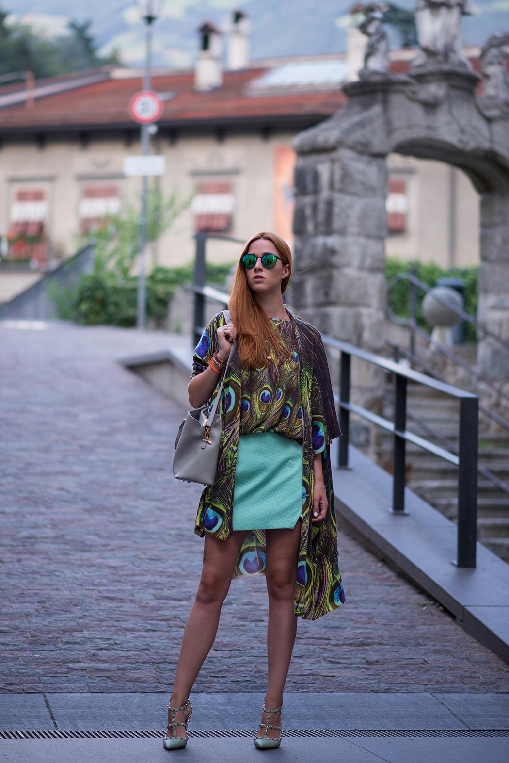 Fashionblog-Fashionblogger-Fashion-Blog-Lifestyle-München-Deutschland-Lindarella-Linda-Rella-Aware_Cashmere-Any_Di-Brixen-Bressanone-Le_Specs_verspiegelt-2