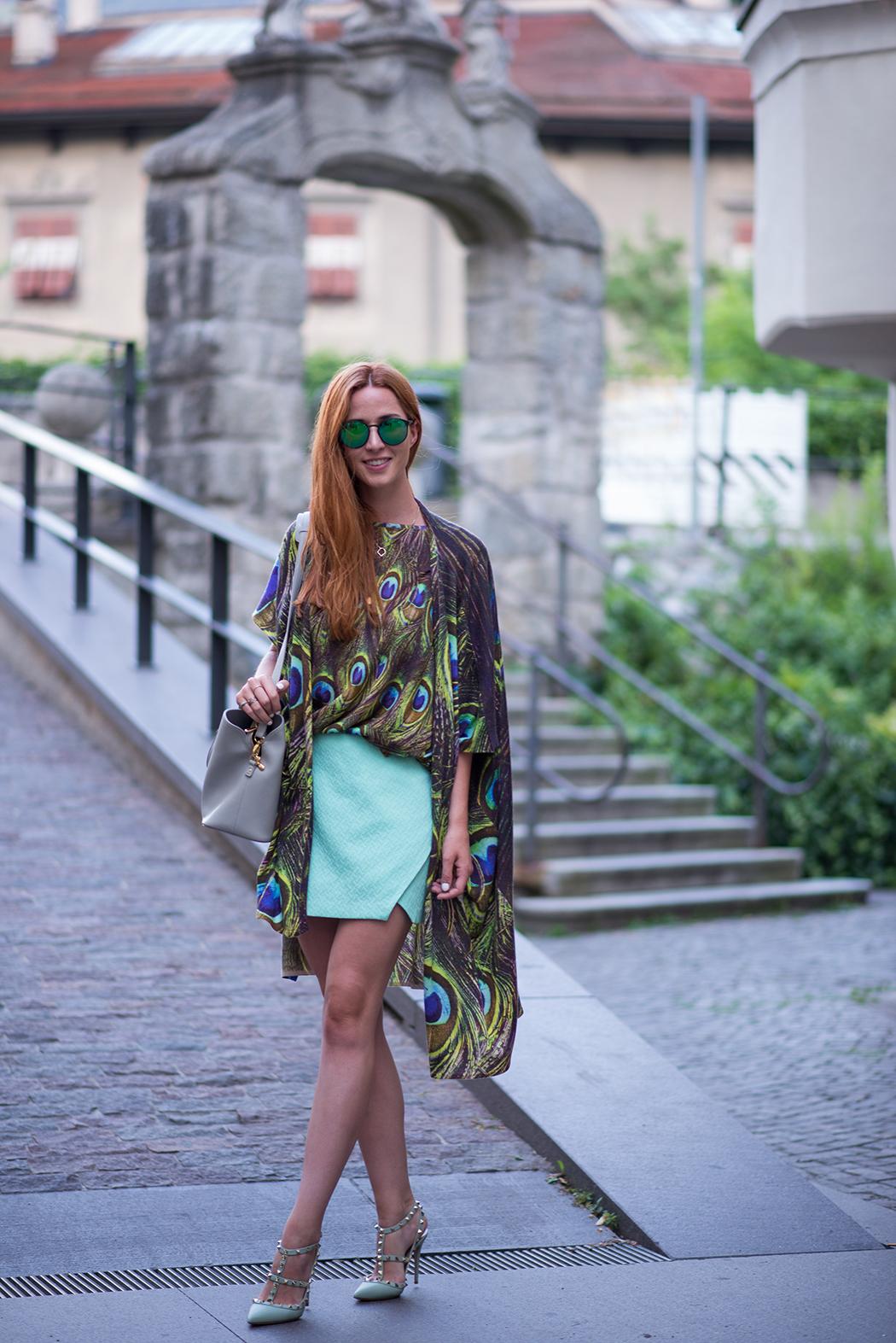 Fashionblog-Fashionblogger-Fashion-Blog-Lifestyle-München-Deutschland-Lindarella-Linda-Rella-Aware_Cashmere-Any_Di-Brixen-Bressanone-Le_Specs_verspiegelt-6