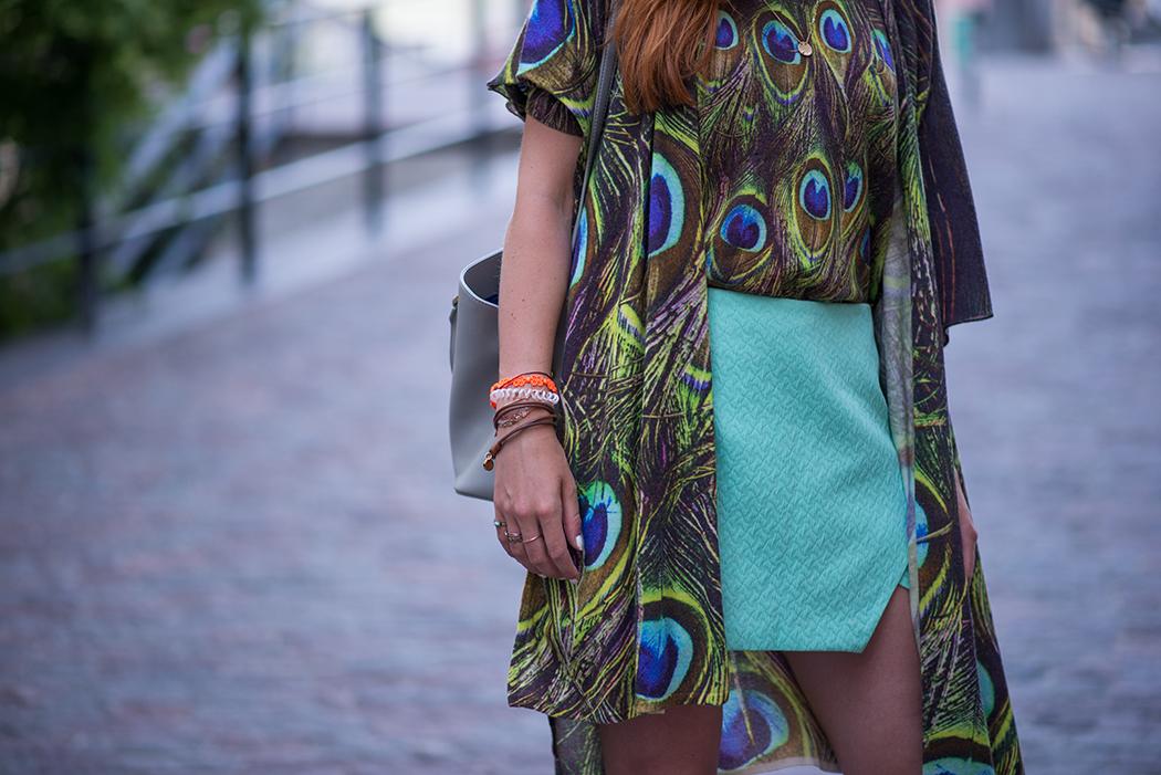 Fashionblog-Fashionblogger-Fashion-Blog-Lifestyle-München-Deutschland-Lindarella-Linda-Rella-Aware_Cashmere-Any_Di-Brixen-Bressanone-Le_Specs_verspiegelt-7