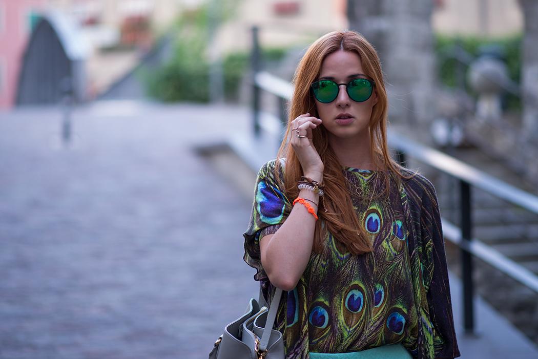 Fashionblog-Fashionblogger-Fashion-Blog-Lifestyle-München-Deutschland-Lindarella-Linda-Rella-Aware_Cashmere-Any_Di-Brixen-Bressanone-Le_Specs_verspiegelt-1