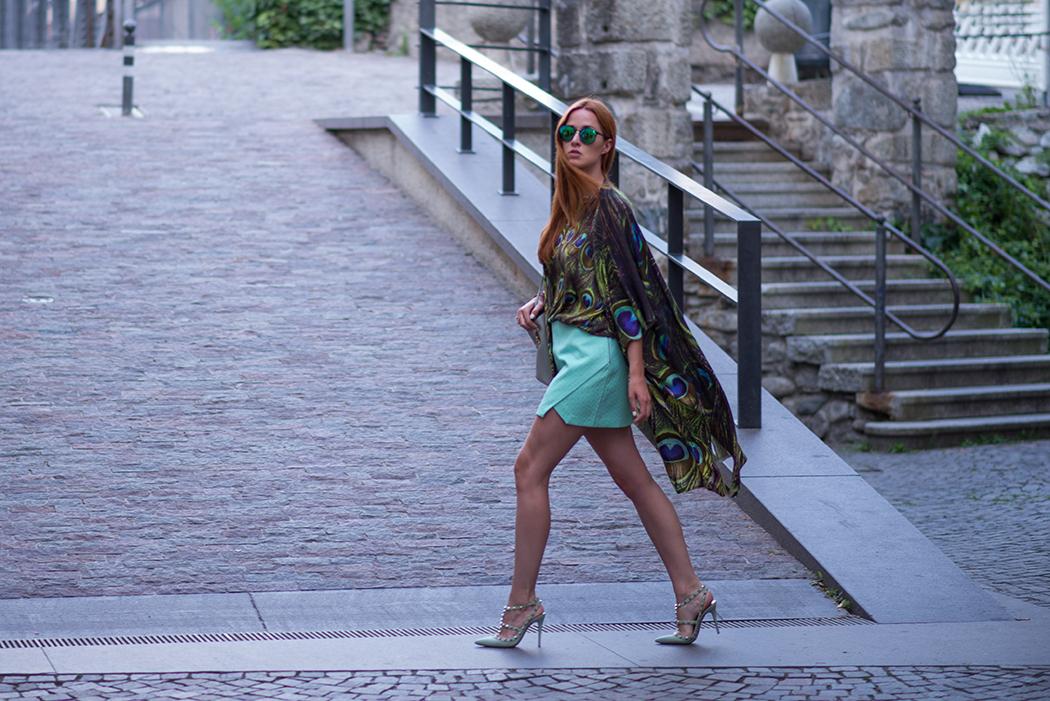 Fashionblog-Fashionblogger-Fashion-Blog-Lifestyle-München-Deutschland-Lindarella-Linda-Rella-Aware_Cashmere-Any_Di-Brixen-Bressanone-Le_Specs_verspiegelt-5