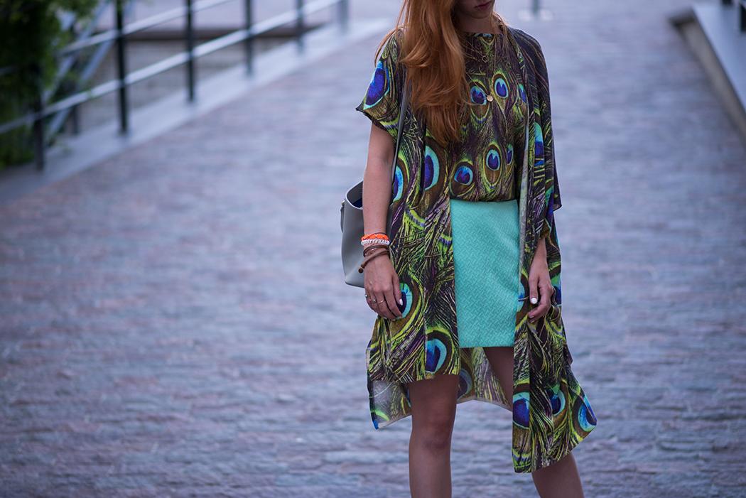 Fashionblog-Fashionblogger-Fashion-Blog-Lifestyle-München-Deutschland-Lindarella-Linda-Rella-Aware_Cashmere-Any_Di-Brixen-Bressanone-Le_Specs_verspiegelt-8