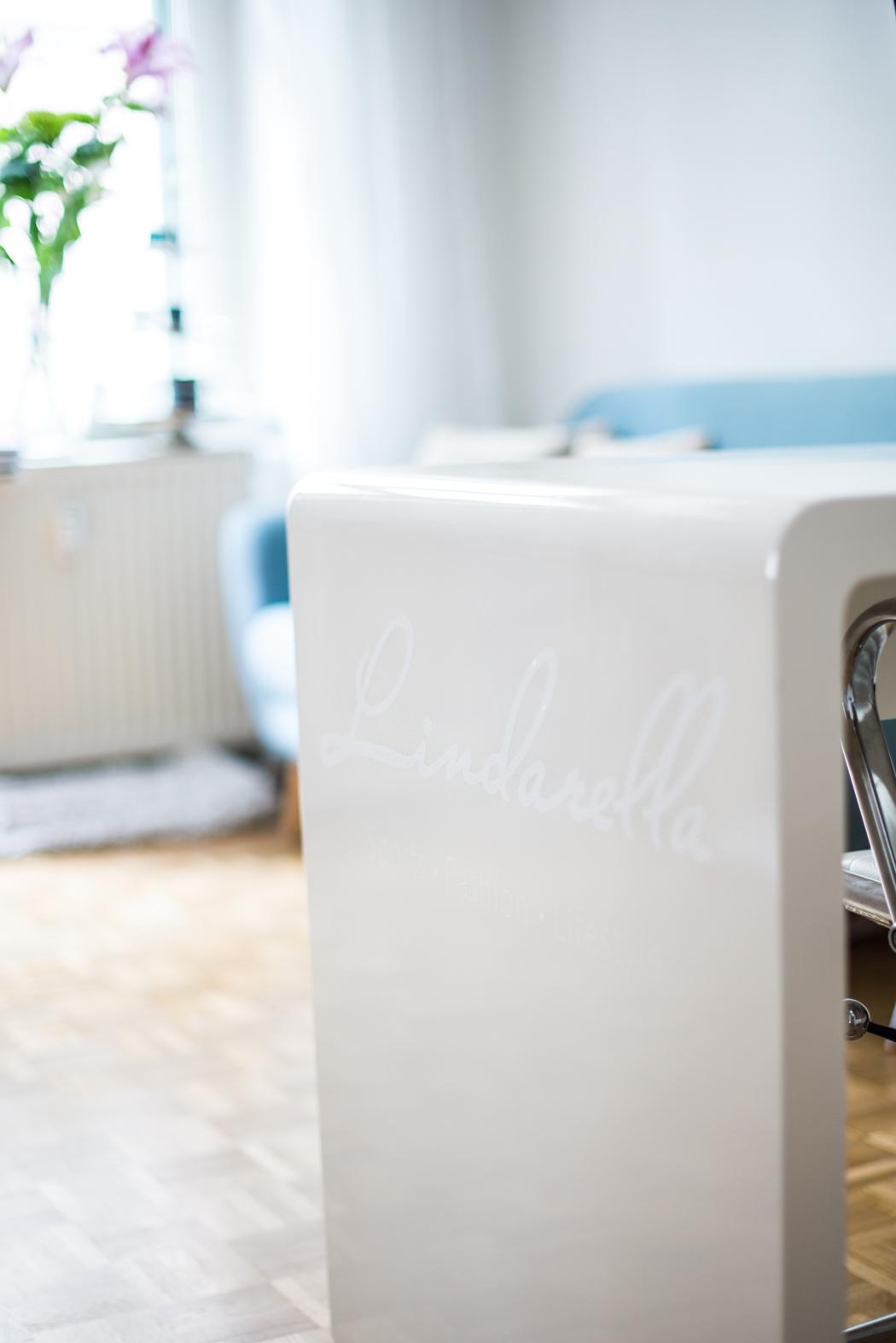 Fashionblog-Fashionblogger-Fashion-Blog-München-Deutschland-Munich-Lindarella-Linda-Rella-Büro-Arbeitszimmer-Interior-Interieur-Office-12