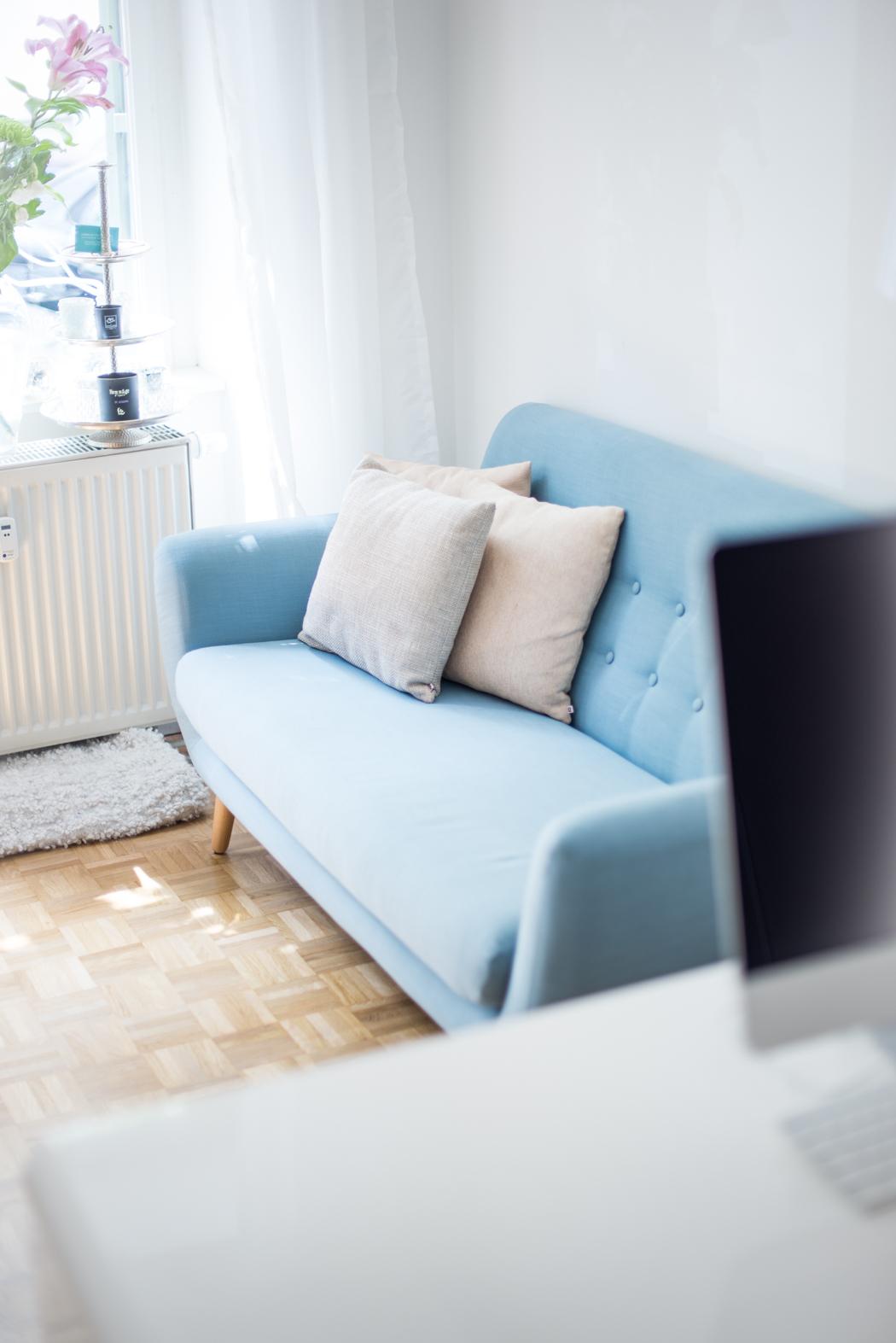 Fashionblog-Fashionblogger-Fashion-Blog-München-Deutschland-Munich-Lindarella-Linda-Rella-Büro-Arbeitszimmer-Interior-Interieur-Office-13