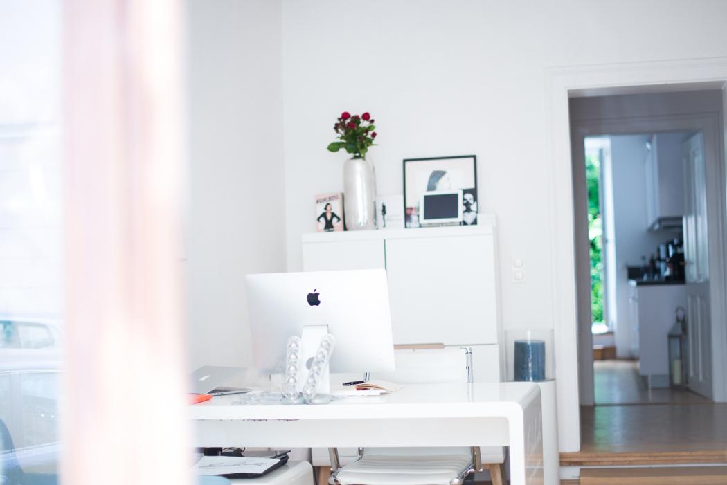 Fashionblog-Fashionblogger-Fashion-Blog-München-Deutschland-Munich-Lindarella-Linda-Rella-Büro-Arbeitszimmer-Interior-Interieur-Office-16