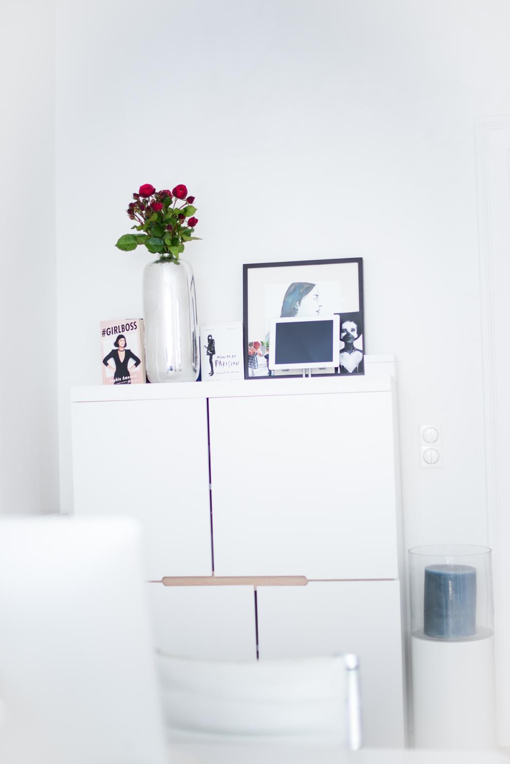 Fashionblog-Fashionblogger-Fashion-Blog-München-Deutschland-Munich-Lindarella-Linda-Rella-Büro-Arbeitszimmer-Interior-Interieur-Office-17