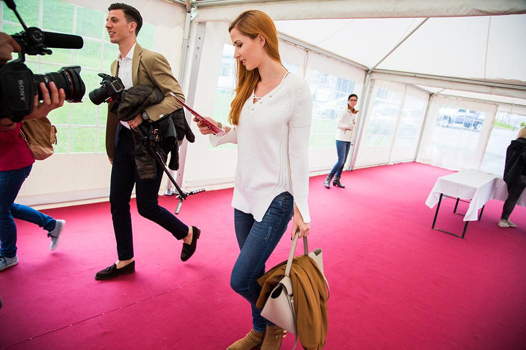 Fashionblog-Fashionblogger-Fashion-Blog-München-Deutschland-Munich-Lindarella-Linda-Rella-Lifestyle-Audi-Kunst_und_Kulinarik-St-Anton-Testfahrt-Q7-TT-A8L-22