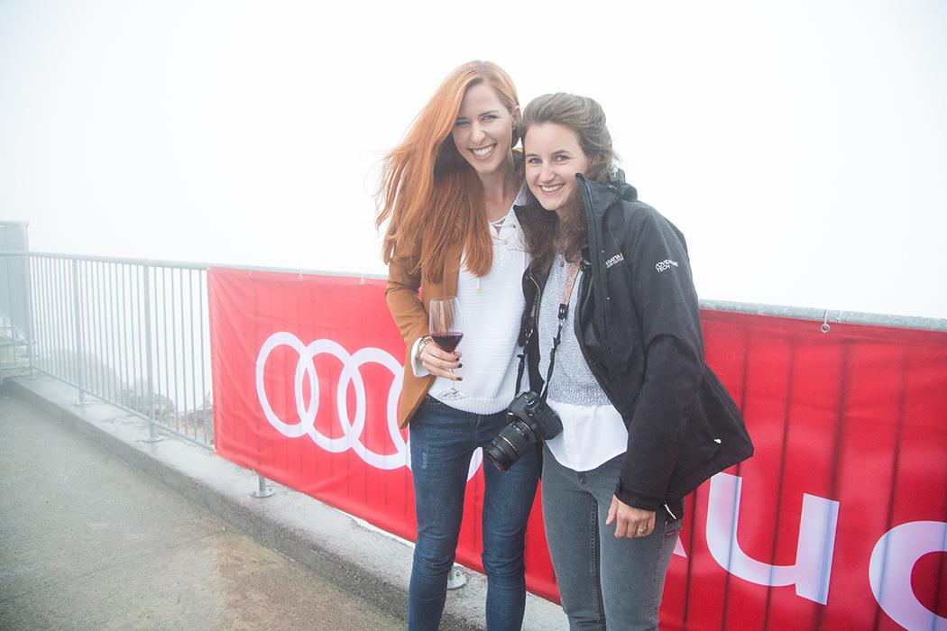 Fashionblog-Fashionblogger-Fashion-Blog-München-Deutschland-Munich-Lindarella-Linda-Rella-Lifestyle-Audi-Kunst_und_Kulinarik-St-Anton-Testfahrt-Q7-TT-A8L-26-web