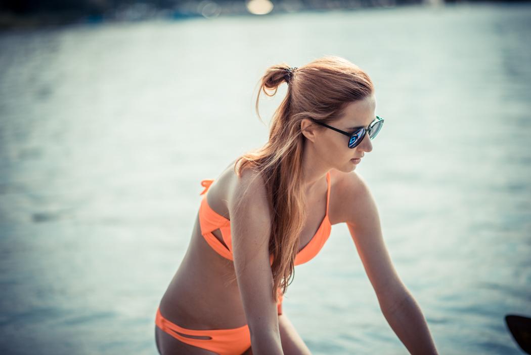 Fitnessblog-Fitnessblogger-Fitness-Blog-Sport-Stand_up_paddling-Lindarella-Linda-Rella-München-Deutschland-Chiemsee-Sundwoner-1