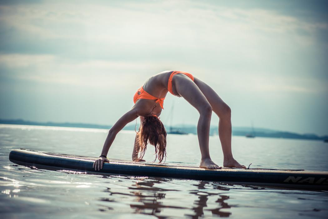 Fitnessblog-Fitnessblogger-Fitness-Blog-Sport-Stand_up_paddling-Lindarella-Linda-Rella-München-Deutschland-Chiemsee-Sundwoner-7