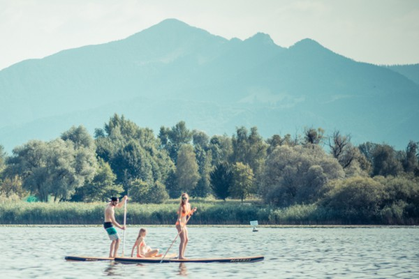 Fitnessblog-Fitnessblogger-Fitness-Blog-Sport-Stand_up_paddling-Lindarella-Linda-Rella-München-Deutschland-Chiemsee-Sundwoner-3