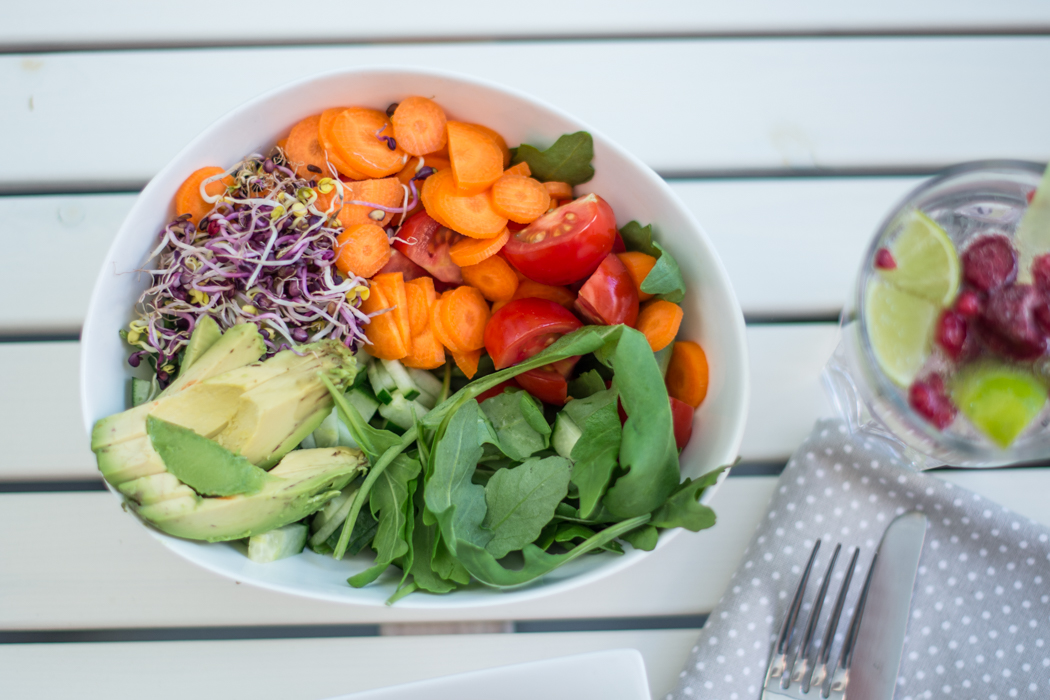 Foodblog-Foodblogger-München-Deutschland-Food-Blog-Lifestyle-Blogger-vegane-Rezepte-Nudeln-mit-Pesto-vegan-clean_eating-Healthy-gesunde-Rezepte-3
