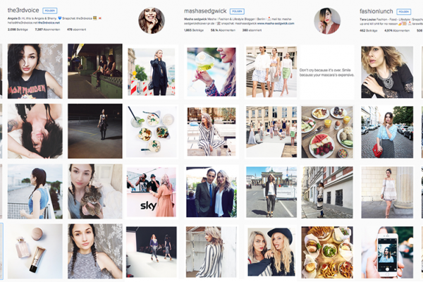 Instagramer_to_watch-Lindarela-Fashionblog-Fashionblogger