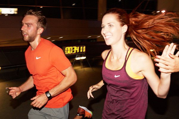 Nike_Zoom_MUC_Event_001 816