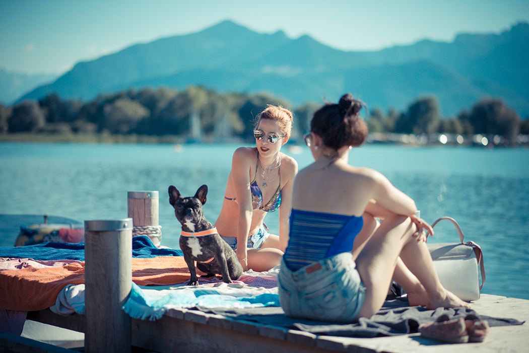 Fashionblog-Fashionblogger-Fashion-Blog-Blogger-Lifestyle-Chiemsee-Lindarella--1