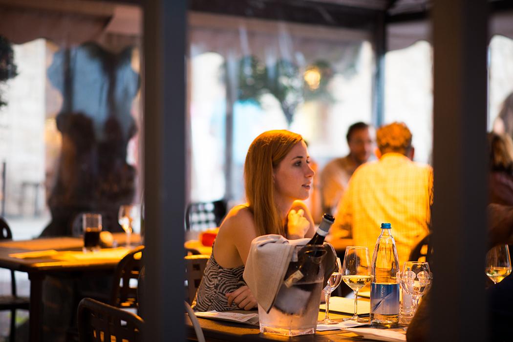 Fashionblog-Fashionblogger-Fashion-Blog-Blogger-Lifestyle-Interior-Interieur-Küche-Kitchen-Lindarella-Linda-Rella-23