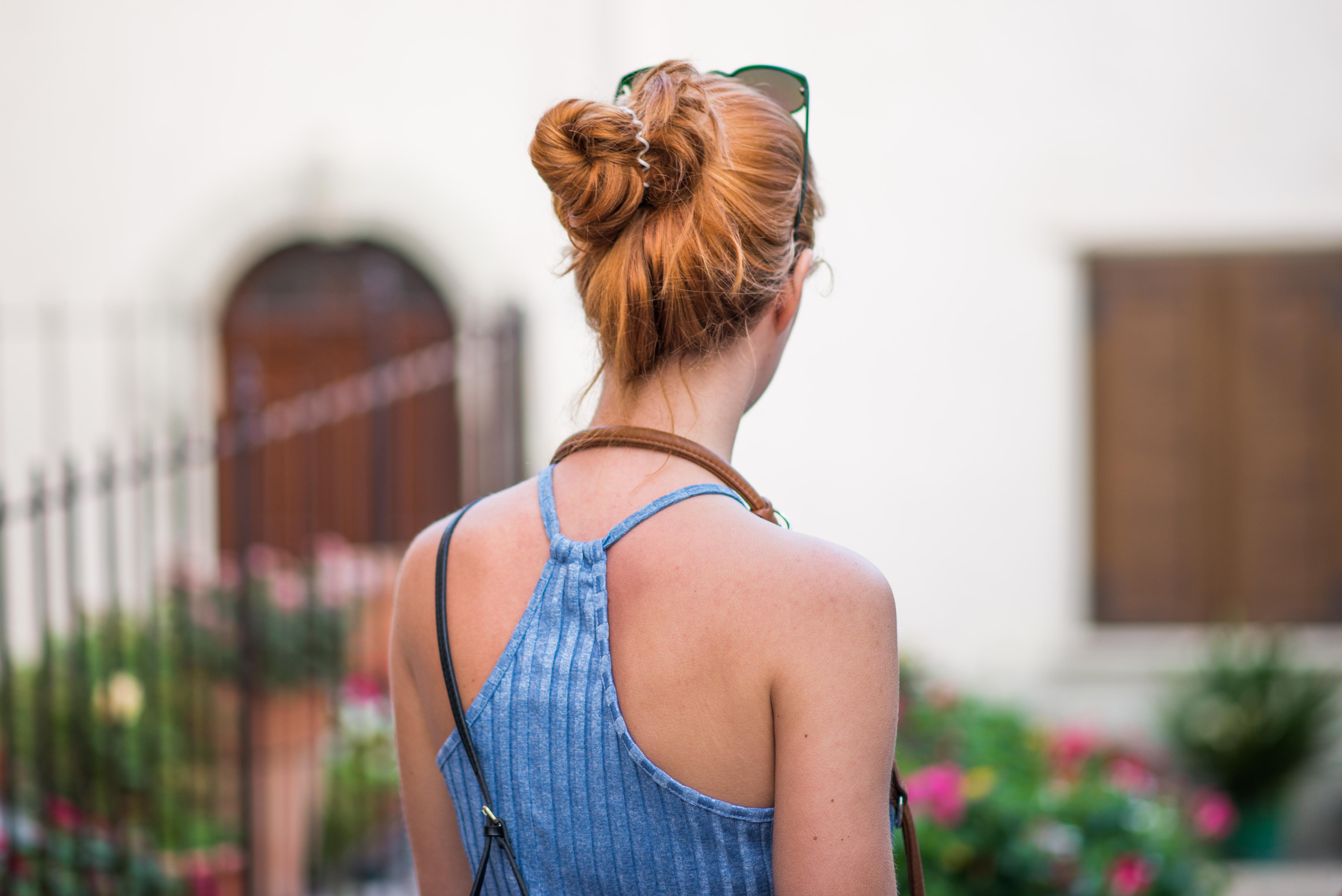 Fashionblog-Fashionblogger-Fashion-Blog-Blogger-Lifestyle-Interior-Interieur-Küche-Kitchen-Lindarella-Linda-Rella-32
