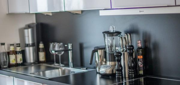 Fashionblog-Fashionblogger-Fashion-Blog-Blogger-Lifestyle-Interior-Interieur-Küche-Kitchen-Lindarella-Linda-Rella-1-2