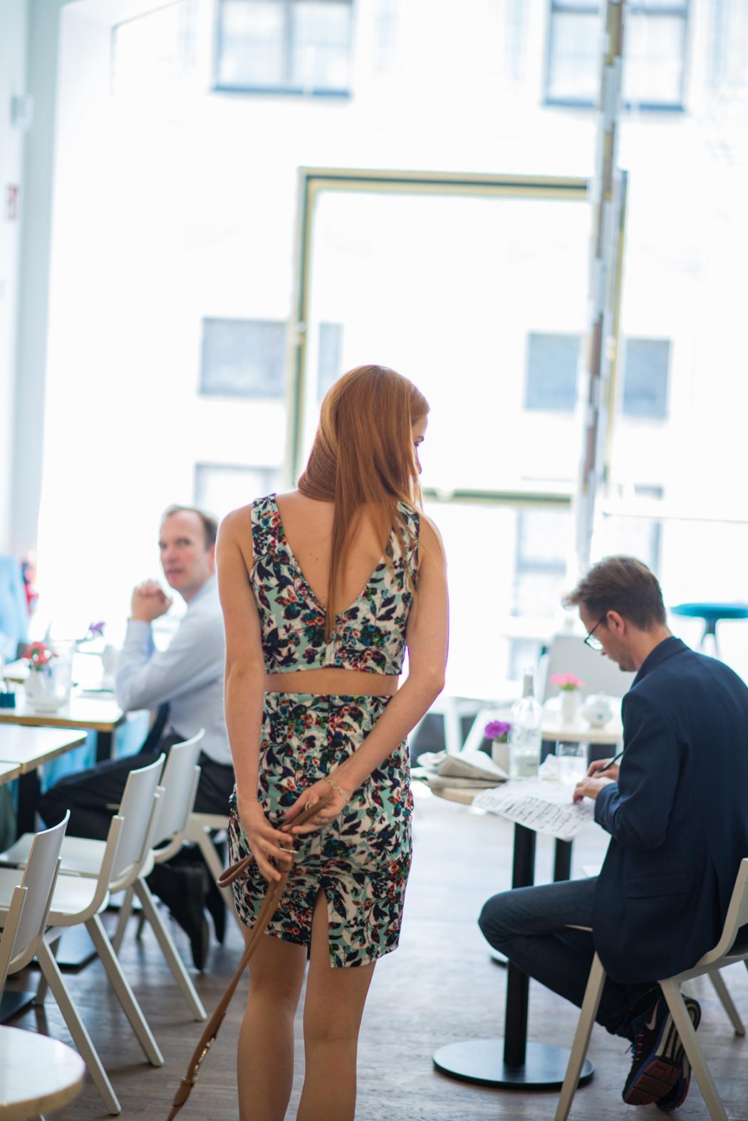 Fashionblog-Fashionblogger-Fashion-Blog-Blogger-München-Munich-Deutschland-Lifestyle-Interior-Linda-Lindarella-Rella-Kare-Boxspringbett-beige-4