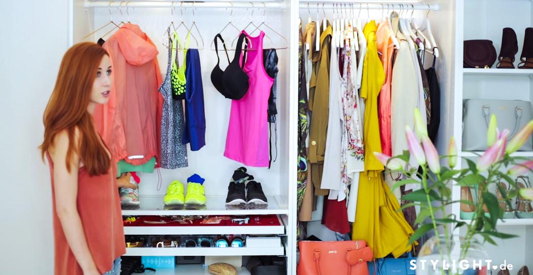 Fashionblog-Fashionblogger-Fashion-Blog-München-Deutschland-Munich-Lindarella-Linda-Rella-Lifestyle-Audi-Kunst_und_Kulinarik-St-Anton-Testfahrt-Q7-TT-A8L-10-2