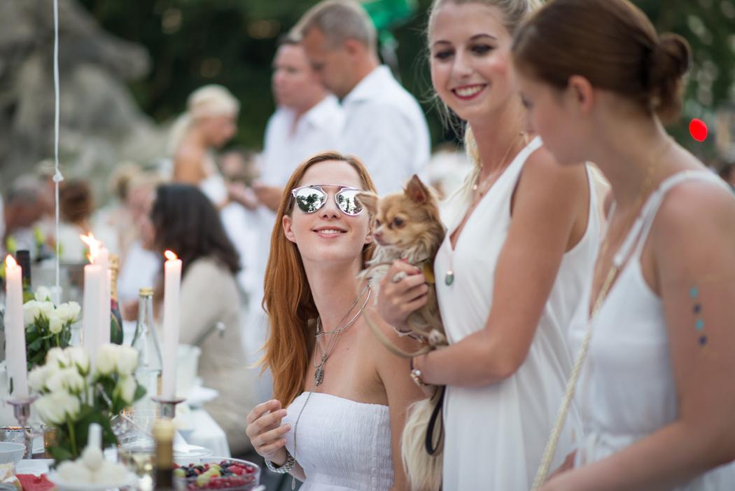 Fashionblog-Fashionblogger-Fashion-Blog-München-Deutschland-Munich-Lindarella-Linda-Rella-Lifestyle-Diner_en_Blanc_München_2015-6