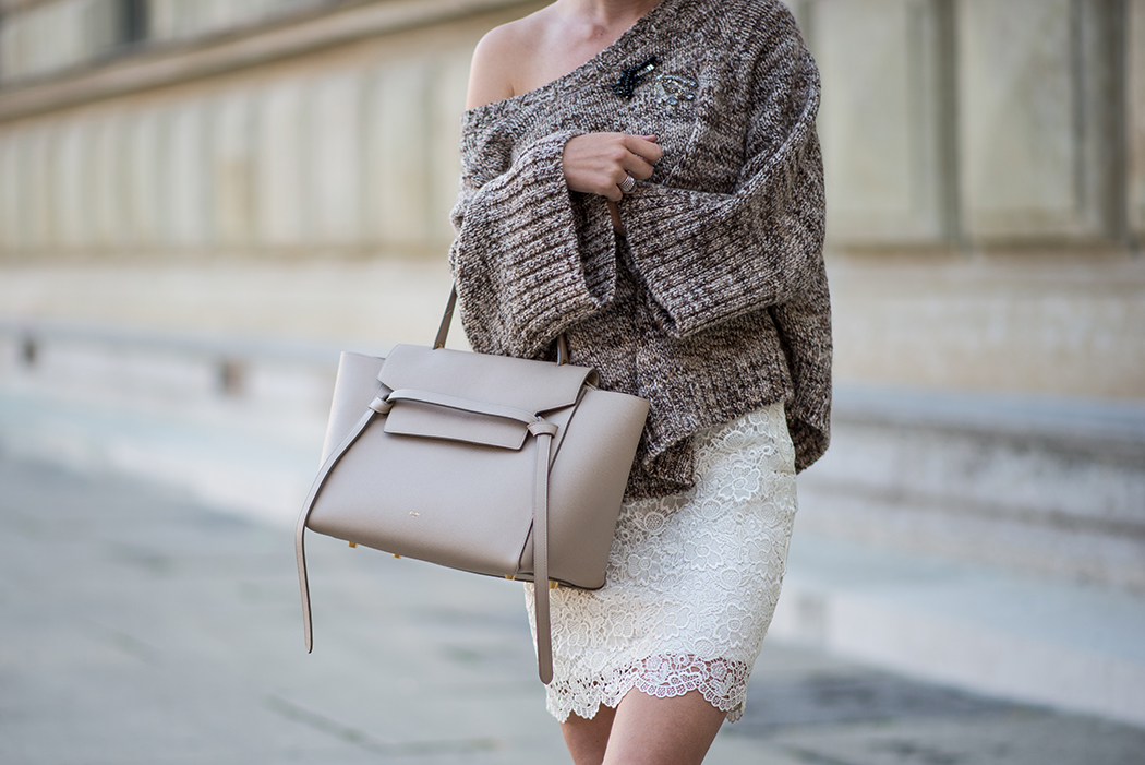 Fashionblog-Fashionblogger-München-Deutschland-Fashion-Blog-Lifestyle-Lindarella-Linda-Rella-Céline_belt_bag-Celine-Tasche-Nude-beige-1-web
