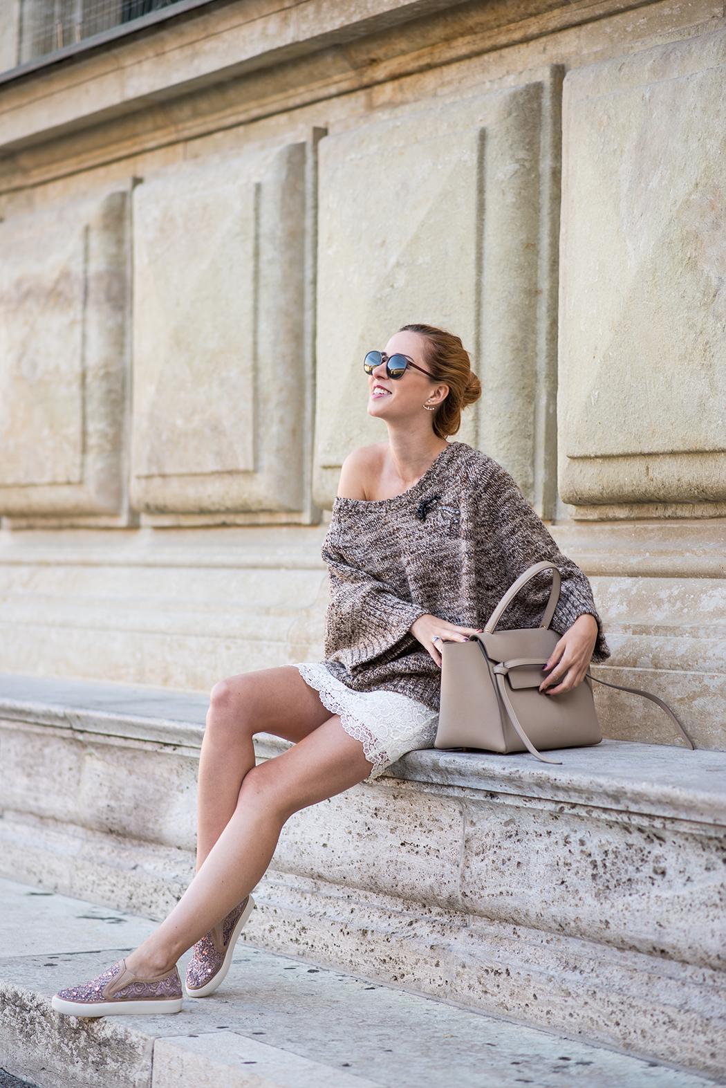 Fashionblog-Fashionblogger-München-Deutschland-Fashion-Blog-Lifestyle-Lindarella-Linda-Rella-Céline_belt_bag-Celine-Tasche-Nude-beige-4-web