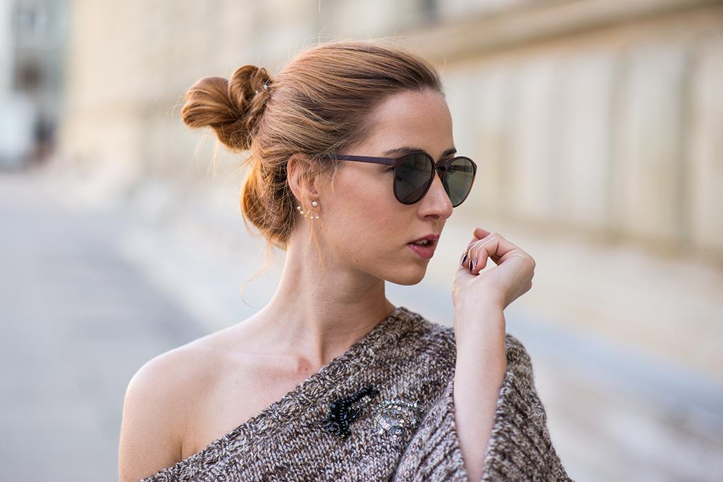 Fashionblog-Fashionblogger-München-Deutschland-Fashion-Blog-Lifestyle-Lindarella-Linda-Rella-Céline_belt_bag-Celine-Tasche-Nude-beige-5-web