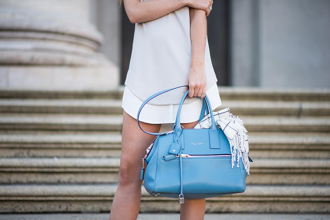 Fashionblog-Fashionblogger-München-Deutschland-Fashion-Blog-Lifestyle-Lindarella-Linda-Rella-Hemdkleid-Marc-Jacobs-Le_Specs-blau-verspiegelt-6-web