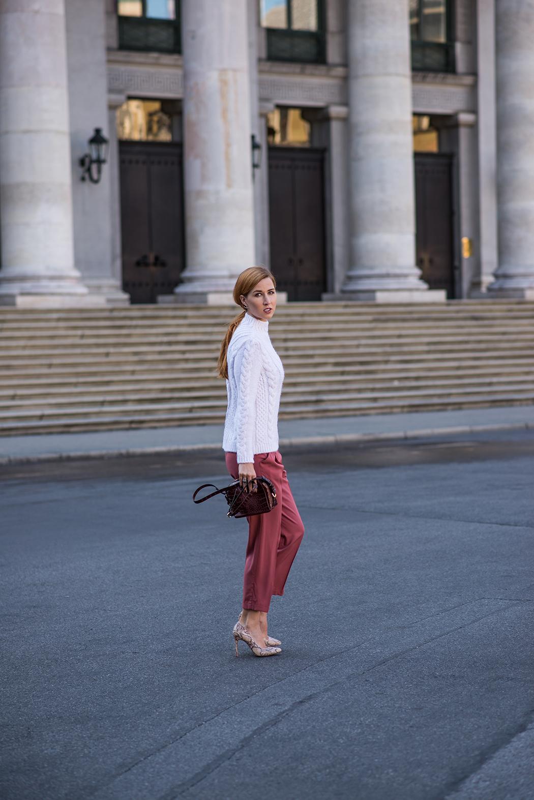 Fashionblog-Fashionblogger-München-Deutschland-Fashion-Blog-Lifestyle-Lindarella-Linda-Rella-Rollkragen_Pullover_weiß-Zara-4-web