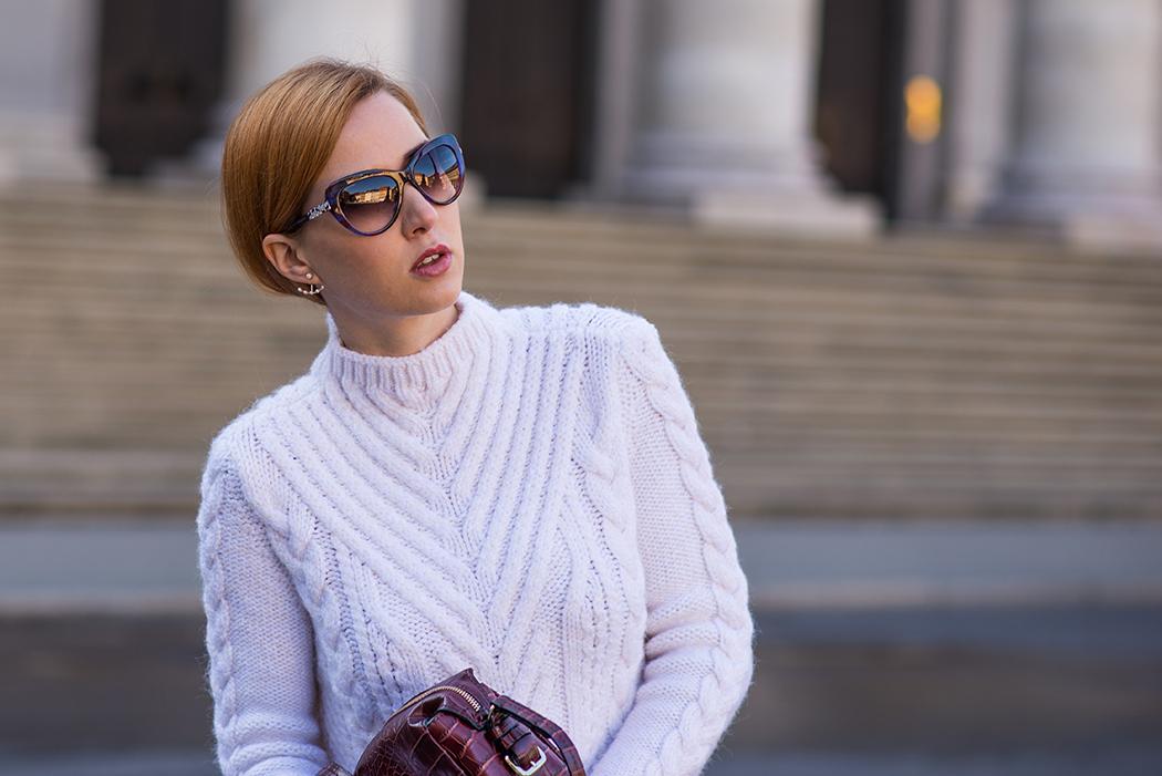 Fashionblog-Fashionblogger-München-Deutschland-Fashion-Blog-Lifestyle-Lindarella-Linda-Rella-Rollkragen_Pullover_weiß-Zara-6-web