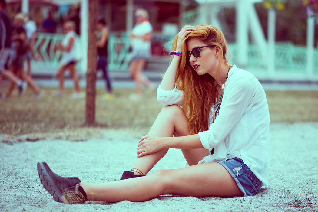 Fashionblog-Fashionblogger-München-Deutschland-Fashion-Blog-Lifestyle-Lindarella-Linda-Rella-Utopia_Island-Festviallook-Sorel-Boots-Herrlicher-Jeans-Freund-10-web