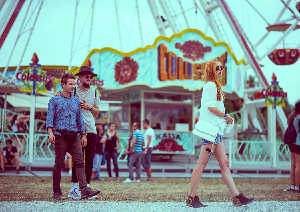 Fashionblog-Fashionblogger-München-Deutschland-Fashion-Blog-Lifestyle-Lindarella-Linda-Rella-Utopia_Island-Festviallook-Sorel-Boots-Herrlicher-Jeans-Freund-13-web