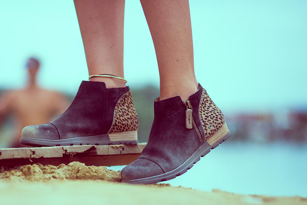 Fashionblog-Fashionblogger-München-Deutschland-Fashion-Blog-Lifestyle-Lindarella-Linda-Rella-Utopia_Island-Festviallook-Sorel-Boots-Herrlicher-Jeans-Freund-14-web