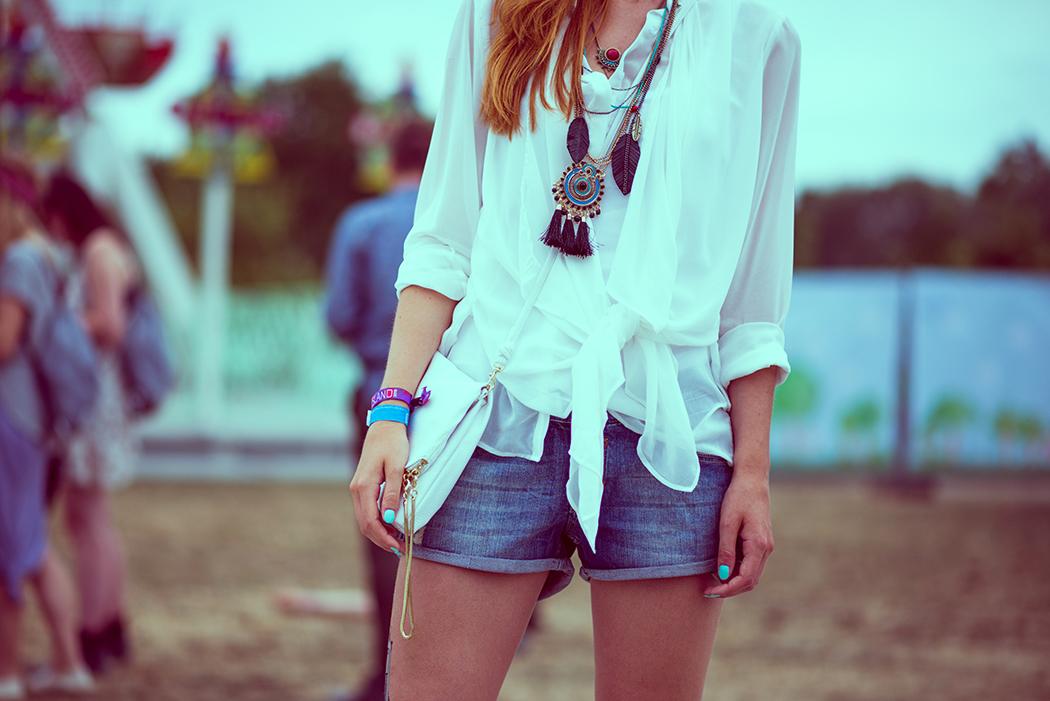 Fashionblog-Fashionblogger-München-Deutschland-Fashion-Blog-Lifestyle-Lindarella-Linda-Rella-Utopia_Island-Festviallook-Sorel-Boots-Herrlicher-Jeans-Freund-15-web