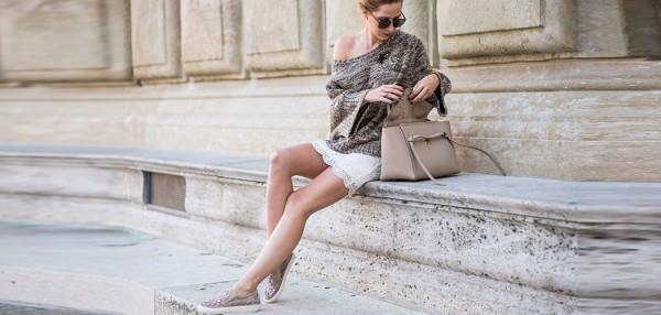 Fashionblog-Fashionblogger-München-Deutschland-Fashion-Blog-Lifestyle-Lindarella-Linda-Rella-Céline_belt_bag-Celine-Tasche-Nude-beige-3-web