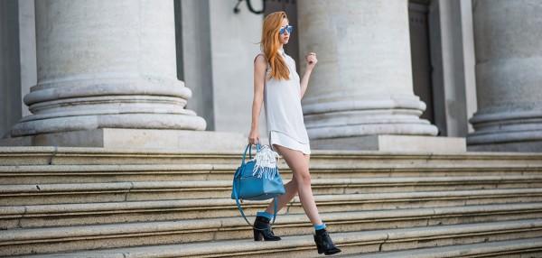 Fashionblog-Fashionblogger-München-Deutschland-Fashion-Blog-Lifestyle-Lindarella-Linda-Rella-Hemdkleid-Marc-Jacobs-Le_Specs-blau-verspiegelt-3-web