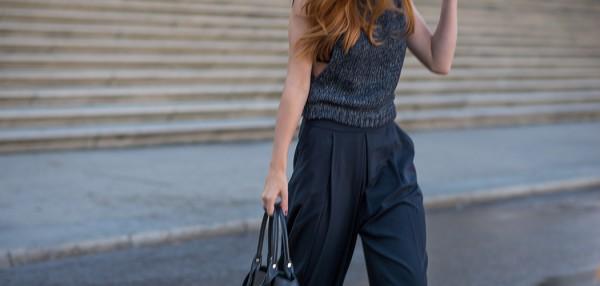 Fashionblog-Fashionblogger-München-Deutschland-Fashion-Blog-Lifestyle-Lindarella-Linda-Rella-Rollkragen-Pollunder-Strick-Palazzo-Hose-Louboutin-Heels-9-web