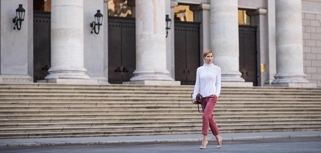 Fashionblog-Fashionblogger-München-Deutschland-Fashion-Blog-Lifestyle-Lindarella-Linda-Rella-Rollkragen_Pullover_weiß-Zara-1-web