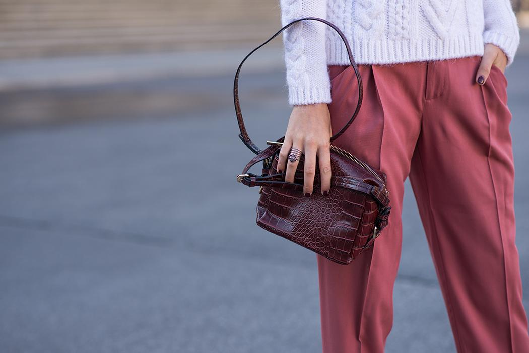 Fashionblog-Fashionblogger-München-Deutschland-Fashion-Blog-Lifestyle-Lindarella-Linda-Rella-Rollkragen_Pullover_weiß-Zara-5-web
