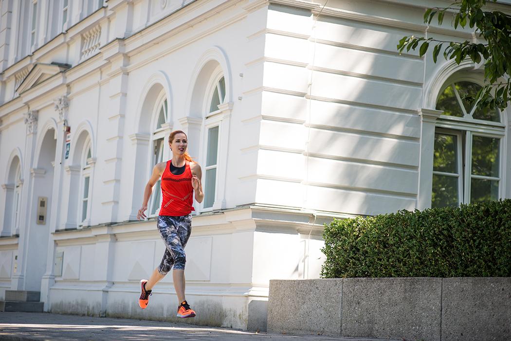 Fitnessblog-Fitnessblogger-Fitness-Blog-Blogger-Lifestyle-München-Deutschland-Munich-Lifestyle-Lindarella-Linda-Rella-Blogger-Nike-1-web